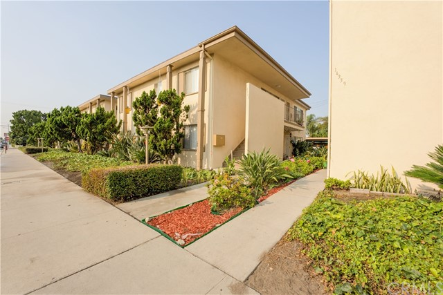 Pleased to present the opportunity to acquire The Flallon Apartments, a 19-unit apartment building centrally located in Norwalk, CA.  Built in 1963/1964; the property consists of 5 buildings on 4 adjacent parcels with the following units on each parcel (4, 8, 4, 3) totaling 19 units. The property offers a great mix of large 1, 2 and 3-bedroom units. The 3-unit building is made up of 2- and 3-bedroom townhome style units. The property is well maintained with two recently replaced 100-gallon water heaters, newer asphalt, paint, copper plumbing (select buildings) covered parking, and an onsite laundry. The Flallon Apartments offers the opportunity to purchase an income producing asset with over 20% upside in rents and over a 5% cap rate on market rents.