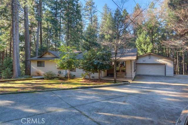 14573 Asheville Drive, Magalia, CA 95954