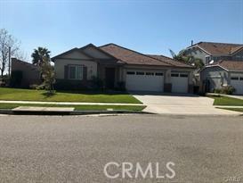 7540 Crawford Place, Rancho Cucamonga, CA 91739