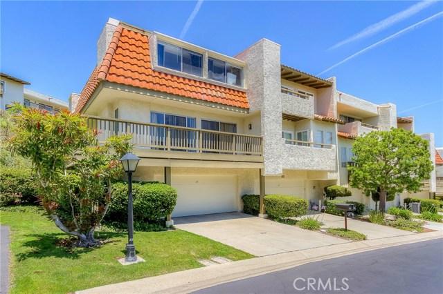 85 Cottonwood Circle, Rolling Hills Estates, CA 90274