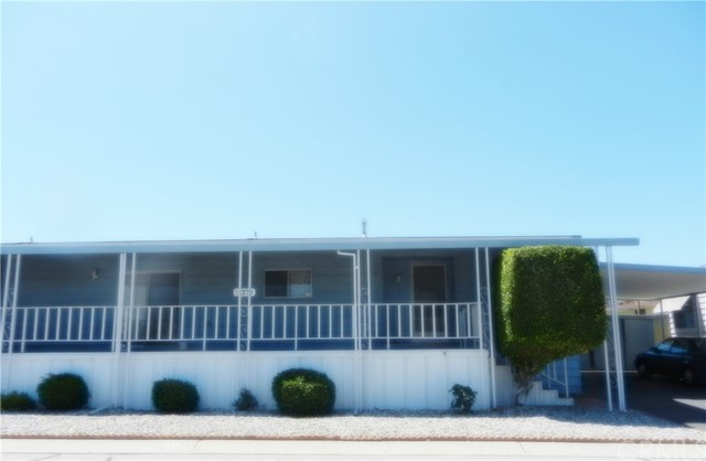 1065 Lomita Boulevard 379, Harbor City, CA 90710