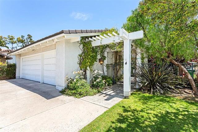 4 Sandpebble, Irvine, CA 92603