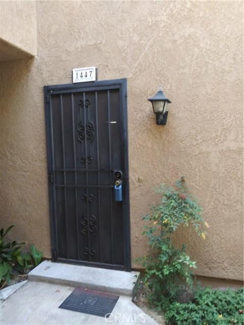 1447 Kauai Street, West Covina, CA 91792