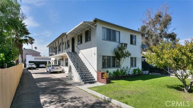 5629 Riverton Avenue, North Hollywood, CA 91601