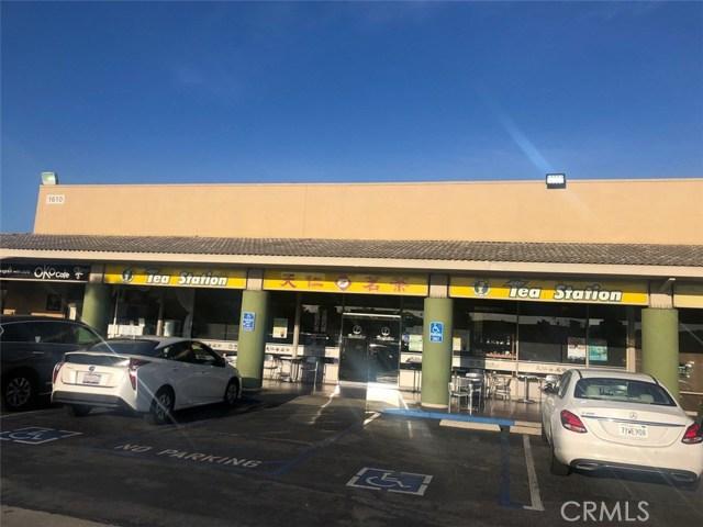 1610 Redondo beach Boulevard W, Gardena, CA 90247