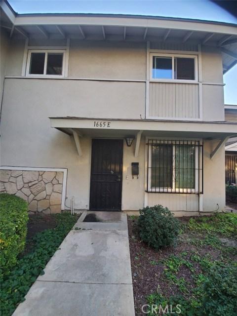 1665 Greencastle Avenue E, Rowland Heights, CA 91748