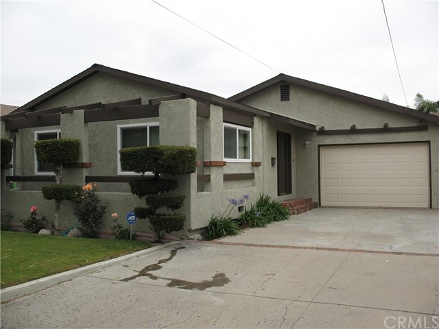 9211 Harvard Street, Bellflower, CA 90706