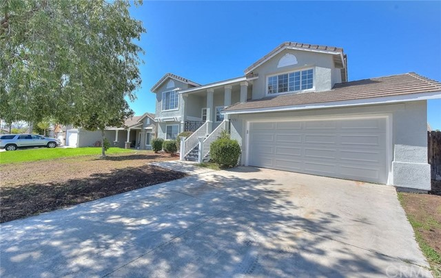 7570 Stoney Creek Drive, Highland, CA 92346