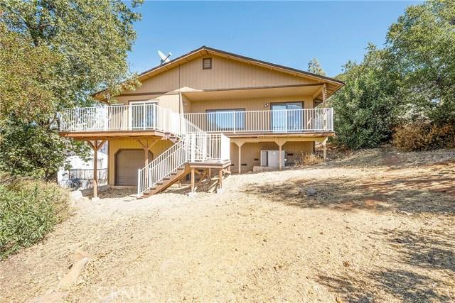 17692 Deer Hill Rd, Hidden Valley Lake, CA 95467 Photo 1