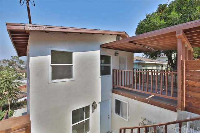 3635 Ramboz Dr, City Terrace, CA 90063 Photo 0