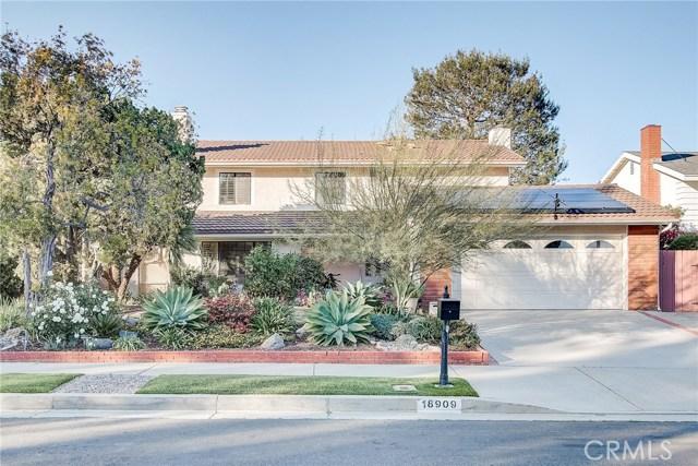 18909 Braemore Road, Northridge, CA 91326