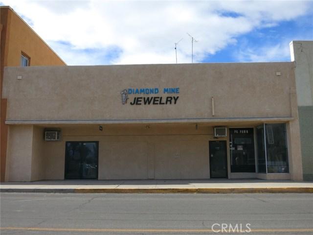 923 Front Street, Needles, CA 92363