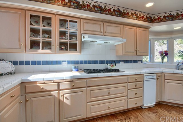 52946 Timberview Rd, North Fork, CA 93643 Photo 18