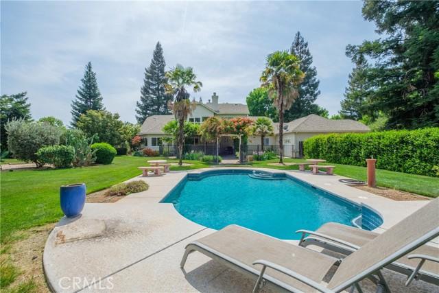 47. 4428 Garden Brook Drive Chico, CA 95973