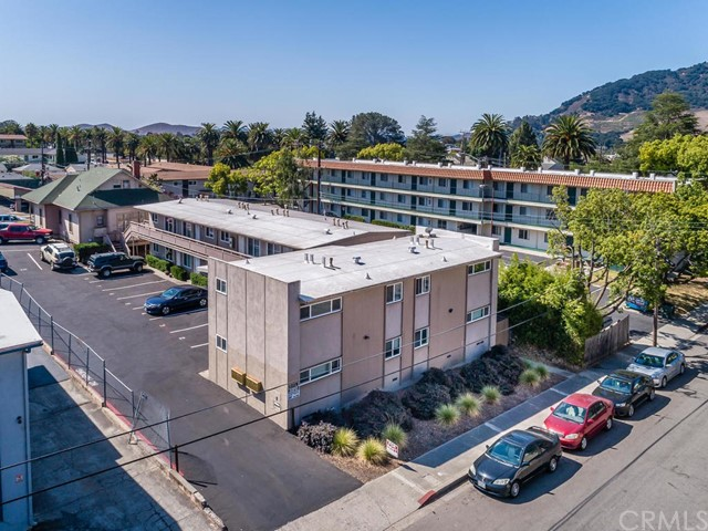 Property for sale at 1225 Monte Vista Boulevard, San Luis Obispo,  California 93405