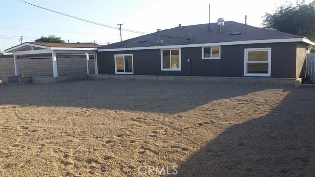 14922 Hunter Ln, Midway City, CA 92655 Photo 15