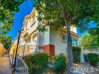 400 E Broadway L, San Gabriel, CA 91776