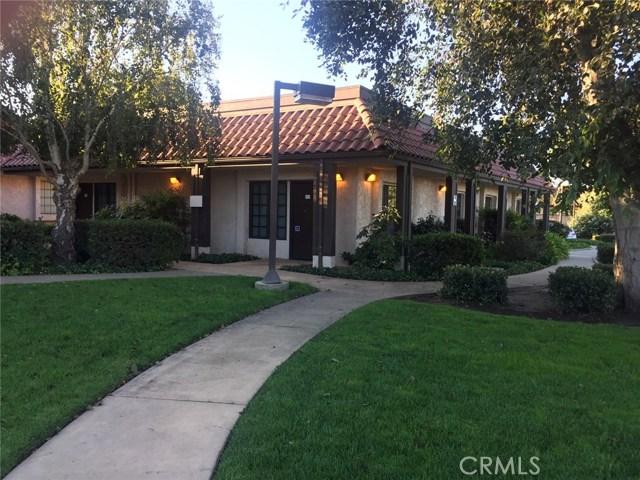 1300 E Cypress Street H, Santa Maria, CA 93454