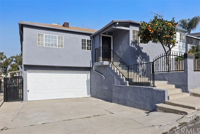 5305 Borland Road, Los Angeles, CA 90032