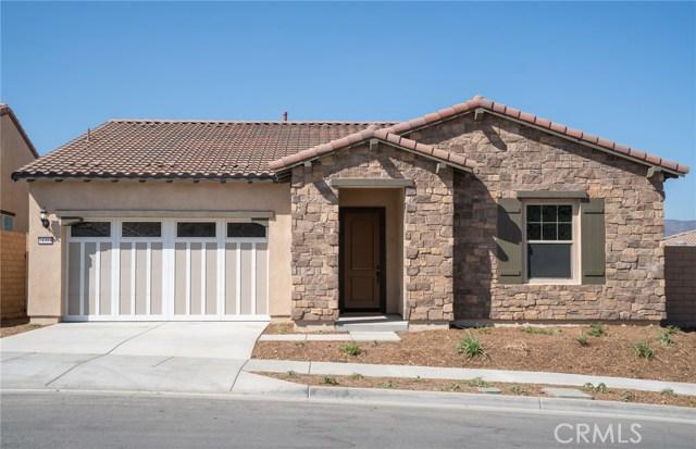 11353 Alton Drive, Corona, CA 92883