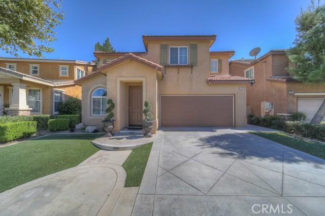 3979 Obsidian Road, San Bernardino, CA 92407