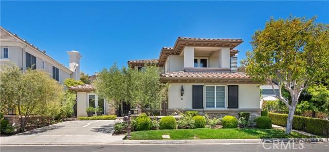 6 Colonial Drive | Stonybrook (OFSB) | Newport Beach CA