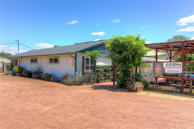 3360 Old Highway 53, Clearlake, CA 95422