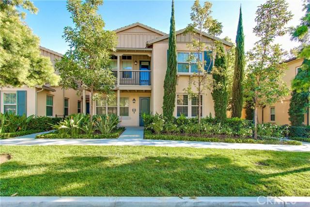 116 Coralwood, Irvine, CA 92618 Photo 0