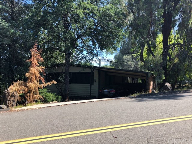Photo of 97 Montrose Drive, Oroville, CA 95966