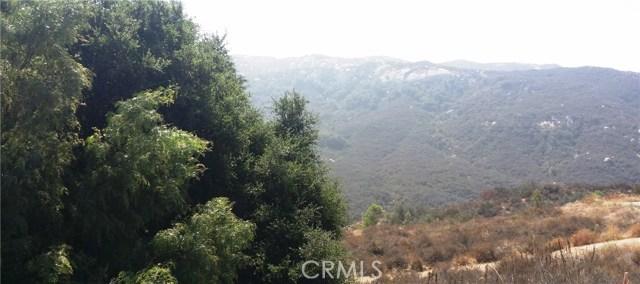 0 Camino Estribo, Temecula, CA  Photo 15