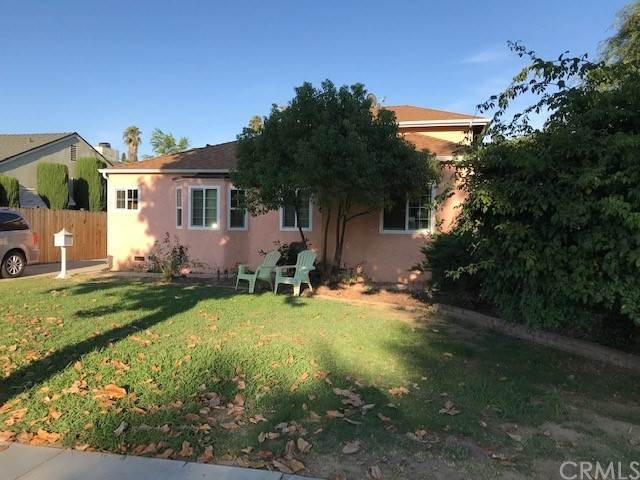 4216 Arica Avenue, Rosemead, CA 91770