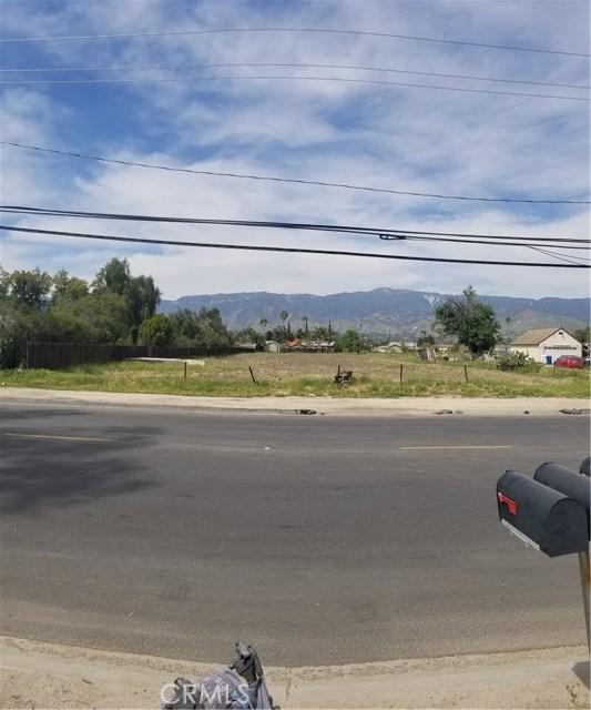 25014 6th Street, San Bernardino, CA 92410