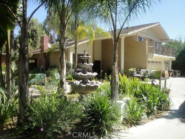 2818 Rumsey Drive, Riverside, CA 92506