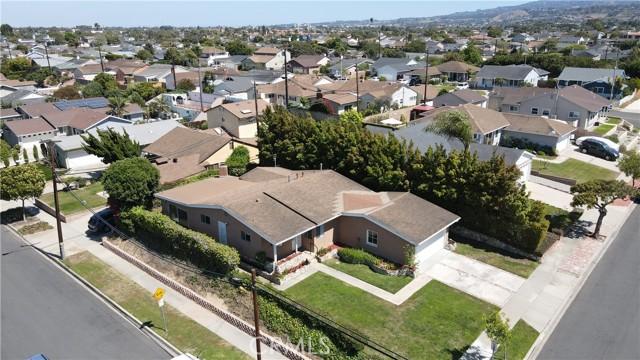 4. 21602 Paul Avenue Torrance, CA 90503