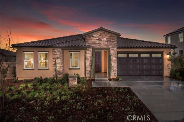 10710 Vista Lane, Moreno Valley, CA 92557