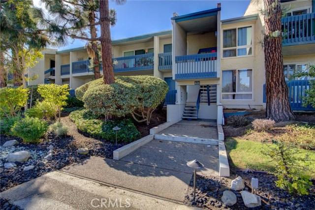 631 Prospect Avenue 103, Redondo Beach, California 90277, 2 Bedrooms Bedrooms, ,2 BathroomsBathrooms,For Sale,Prospect,SB20244901