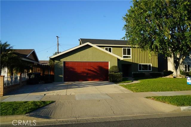 4425 E Sycamore Avenue, Orange, CA 92869