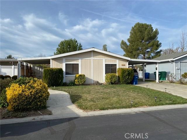 240 Lark Drive 36, Paso Robles, CA 93446