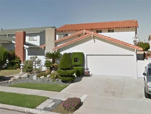 2269 W 233rd Street, Torrance, CA 90501