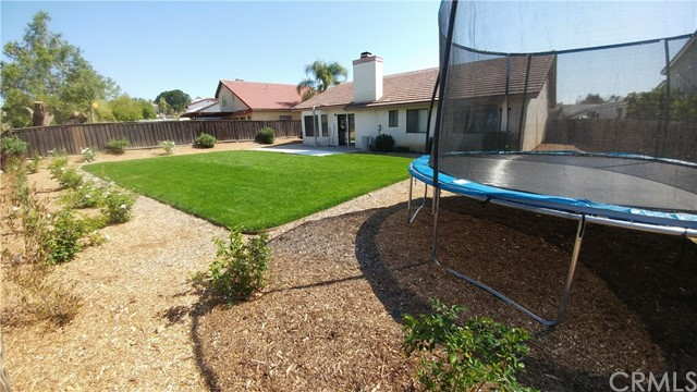 41697 Zinfandel Av, Temecula, CA 92591 Photo 12