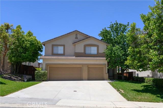 8421 Newburgh Street, Riverside, CA 92508