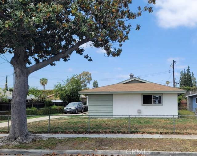 9281 Picadilly Wy, Anaheim, CA 92801 Photo