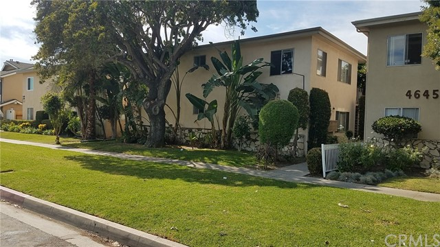 4635 N Bellflower Boulevard, Long Beach, CA 90808