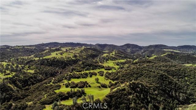 65801 Big Sandy Rd, San Miguel, CA 93451 Photo 6