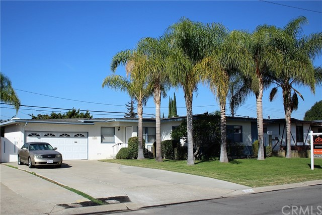 11821 Easy Way, Garden Grove, CA 92840