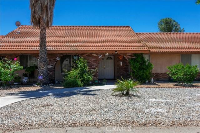 24453 Willis Lane, Moreno Valley, CA 92557