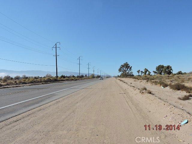 0 Phelan Road, Phelan, CA 92329