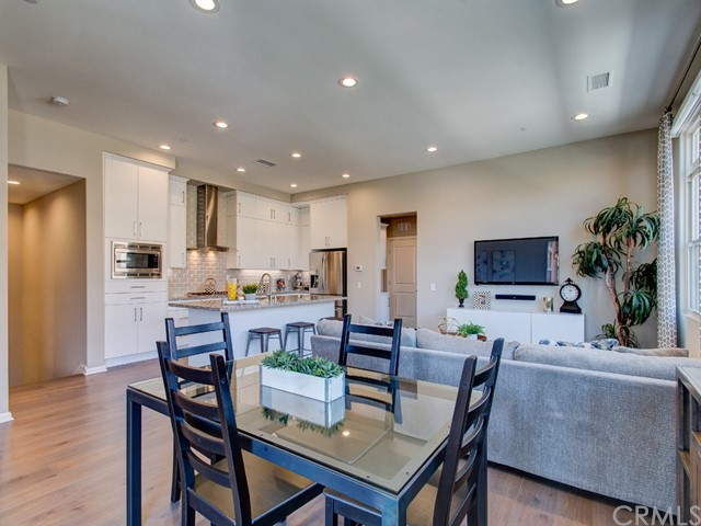 183 Excursion, Irvine, CA 92618