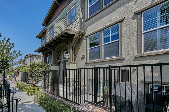 1258 ADAMITE Terrace, Harbor City, CA 90710