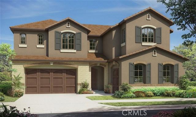5592 Heritage Oak Drive, Trabuco Canyon, CA 92679